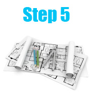 Enrolled agent exam prep step 5