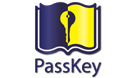 Passkey EA complete
