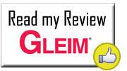 gleim-ea-recommend