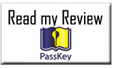 passkey-ea-recommend