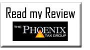 phoenix-tax-ea-recommend
