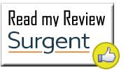 surgent-ea-recommend