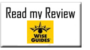 wiseguides-ea-recommend