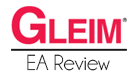 gleim-ea-review-2