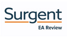 reviews of surgent ea review