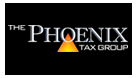 phoenix tax ea review