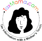 Taxmama reviews