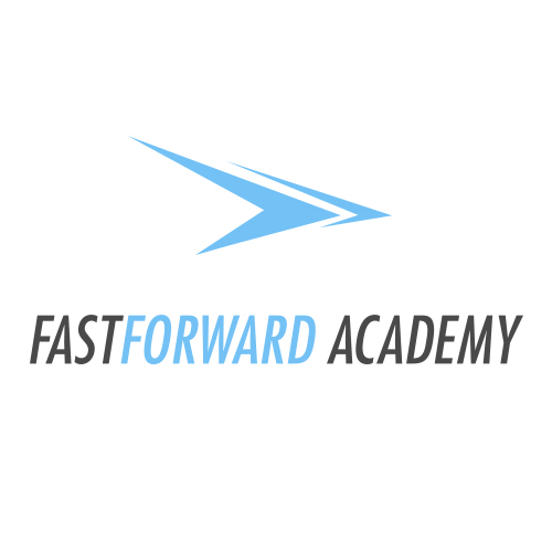 fast forward academy enrolled agent