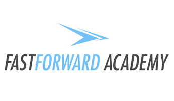 reviews of fast forward academy ea review