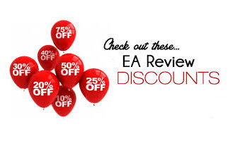 2019 Enrolled Agent Course Discounts Best Ea Review Discounts