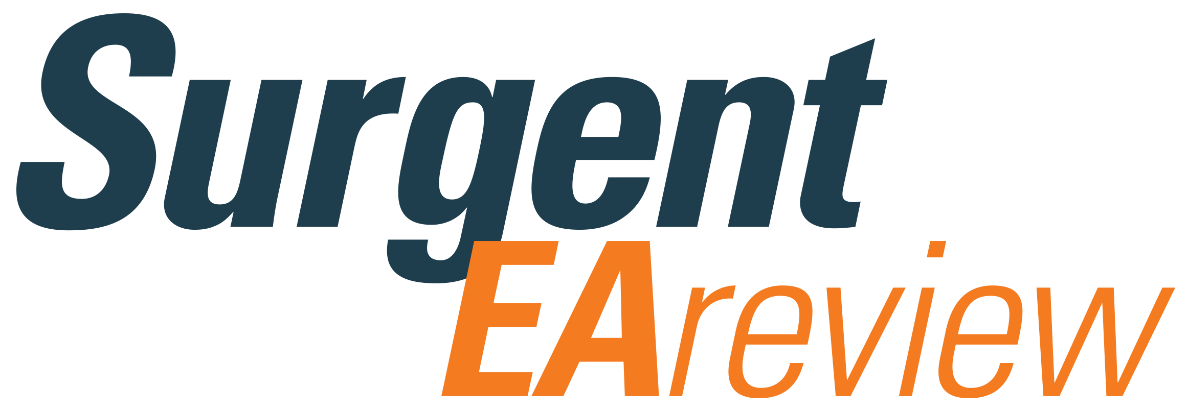 surgent enrolled agent course